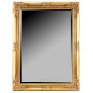 Des miroirs grandes tailles classiques baroques ou for Miroir baroque grande taille