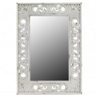 Des Miroirs Grandes Tailles Classiques Baroques Ou