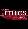 Logo Ethique
