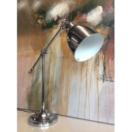 Lampe : modéle Fabrik Design