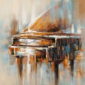 Piano va colorato