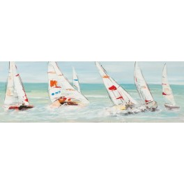 Voiles & voiliers M