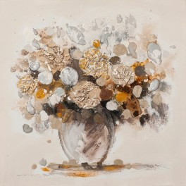 Bouquet génereux 1