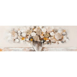 Bouquet M