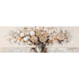 Bouquet 2 M