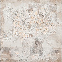 Bouquet shabby 2