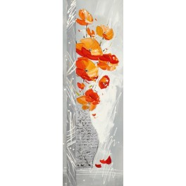 Jeyzer orange