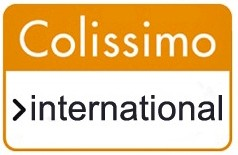 La Poste (Colissimo International Zone C)